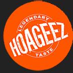 hoageez-logo